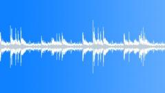 Loopable Menu Music no Bells - stock music