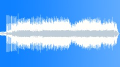 Pop Rock Ballad Instrumental - stock music
