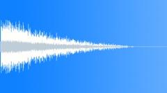 Digital Explosion - sound effect