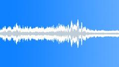 Alien Atmospheric - sound effect