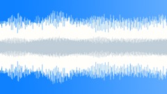 Alien Force Field - sound effect