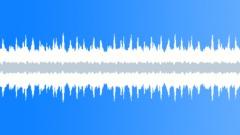 Spacecraft Pulsating Engine Drone - sound effect