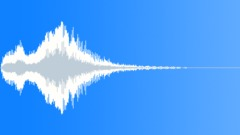 Stock Sound Effects of Alien Spacecraft Fast Pulsating Take-off