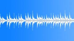 Digital Drum Loop 49 - sound effect