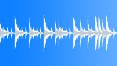 Digital Drum Loop 63 - sound effect