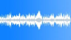 MOZART: Piano Sonata No.8 A minor, Andante cantabile con espressione Stock Music