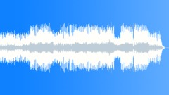 Funky Corporate Pop Rock Instrumental - stock music