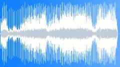 Loving, Sentimental Strait Style Country Instrumental Stock Music