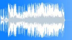 Jack Greenback 30 - stock music