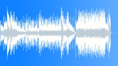 Jack Greenback ALT - stock music