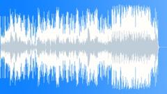 Jack Greenback - stock music