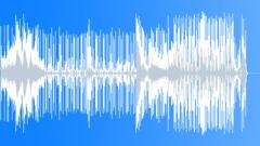 Jack Greenback PERC - stock music