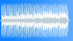 Triple Gem ALT - stock music