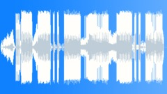 Moose Jaw (165bpm) Stock Music