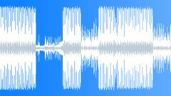Stock Music of House Music-Addicted-125bpm
