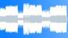 Llunar - Flight of Fancy - stock music