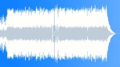Stock Music of Llunar - Soul Voyager