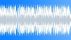 American Dream (MODERN ARMIN VAN BUUREN SOUND ALIKE HOUSE) Loop 01 Stock Music