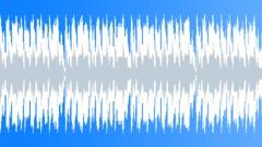 American Dream (CHEERFUL ARMIN VAN BUUREN SOUND ALIKE HOUSE) Loop 02 Stock Music