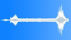 Voyager: Interstellar Plasma Sounds Free Sound Effect