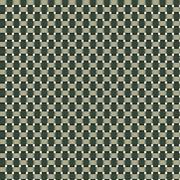 small cloth texture greenish - stock illustration