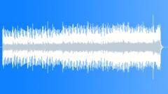 Technology Business Music Stock Music