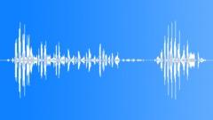 SFX - Male laugh 1 loud Äänitehoste
