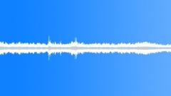 Multitud en espacio cerrado - sound effect