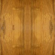 wooden board for seamless background - stock photo