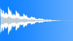 Music Box Message 08 Sound Effect