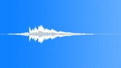 Magical Fairy Sparkle 01 Sound Effect
