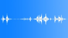 Jangling Chain Sound Effect