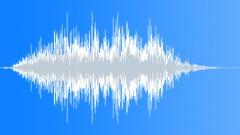 Rubbing Squeak 2 - sound effect