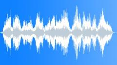 Rubbing Squeaks - sound effect