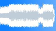 Llunar - Lunar Wolf Stock Music