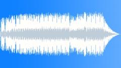 Llunar - Pigeon's Dream - stock music