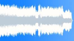 Stock Music of Llunar - Spirit Revival