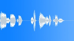 initiating shutdown sequence 1 - voice colin - british male - sound effect