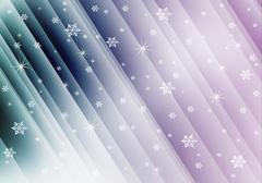 Stock Illustration of shiny background holiday