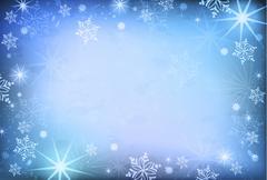 Shiny background holiday Stock Illustration