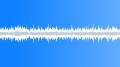 Happy Christmas Corporate Ukulele (loop1) - stock music