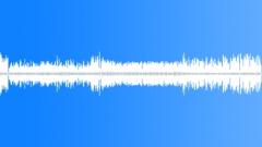 World Today (Newsreels World War 2) - free sound effect