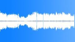 ElmerDavis Russia Invades Finland (Newsreels World War 2) - free sound effect