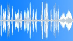 BBC PM Chamberlain Declaration of War (Newsreels World War 2) Free Sound Effect