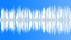 BBC Capt William Graves Battle of Midway (Newsreels World War 2) Free Sound Effect
