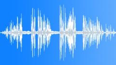 BBC Frank Phillips (Newsreels World War 2) Free Sound Effect