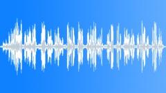 BBC Evacuee Message to Parents (Newsreels World War 2) - free sound effect