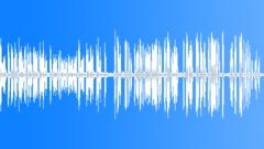 Chamberlain Declares War (Newsreels World War 2) - free sound effect