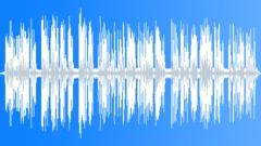 BBC Edward Ward on release from Oflag XXIIb (Newsreels World War 2) Free Sound Effect