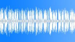 CHESTER WILMOT (Newsreels World War 2) Free Sound Effect
